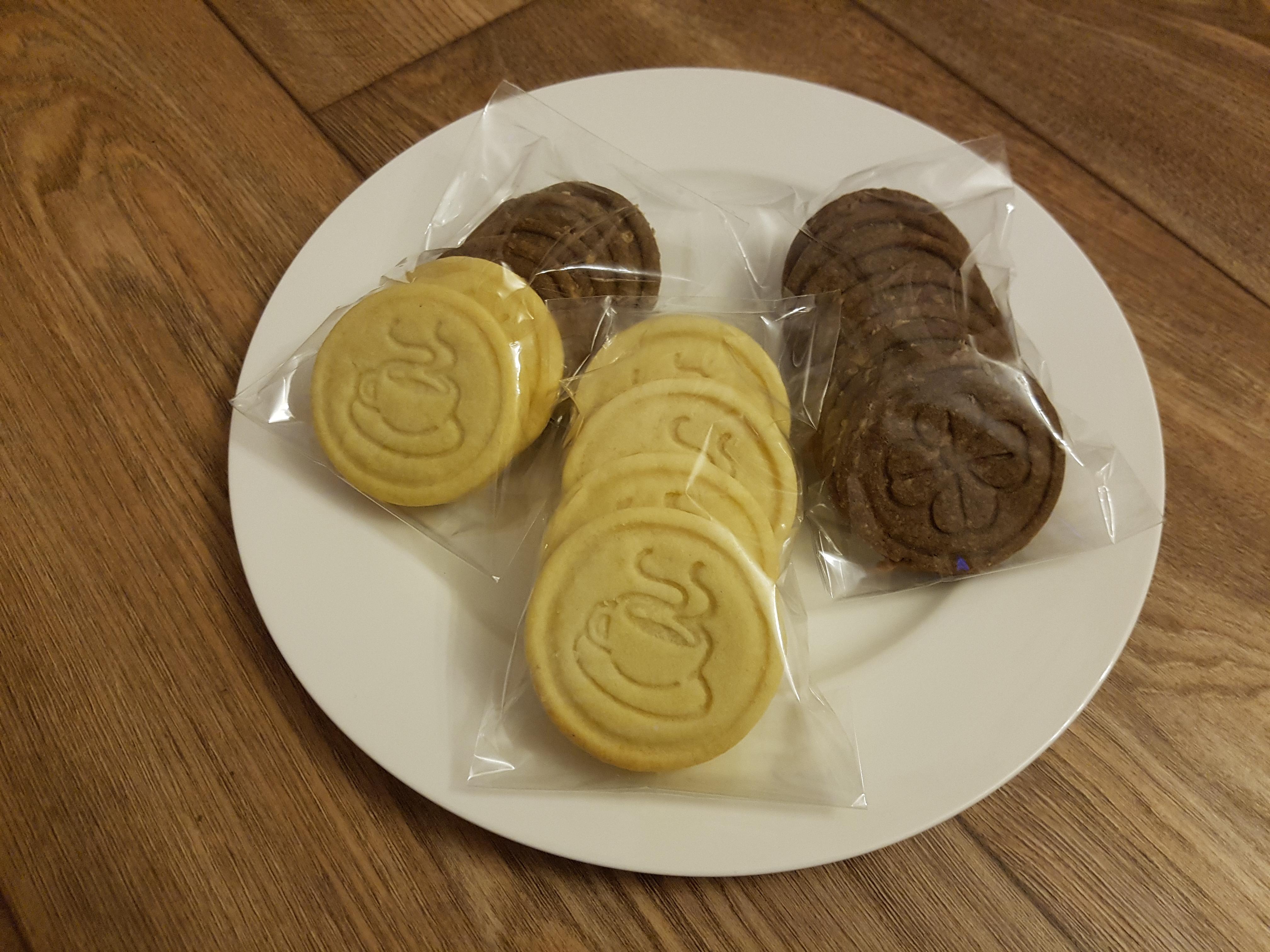 sušenky2